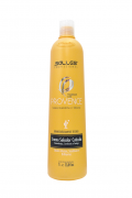 Creme Silicone Provence Salles Profissional 1lt
