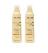 Kit Repair UP Maintence Shampoo 300ml + Condicionador 300ml