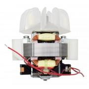 Motor Secador de Cabelo Taiff 220v