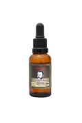 Óleo de Barba - Beard Oil 30ml