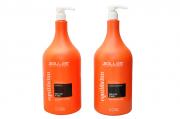 Shampoo e Condicionador Equilibrium Capilar 2,5 litros