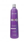 Shampoo Matizer Premium Salles Profissional 1lt