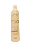 Shampoo Repair UP Maintence Tratamento 1Litro