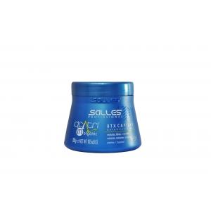 Botox btx Cicatri Organic Salles Profissional 300g