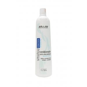 Condicionador Sensitive Control Salles Pro 1lt