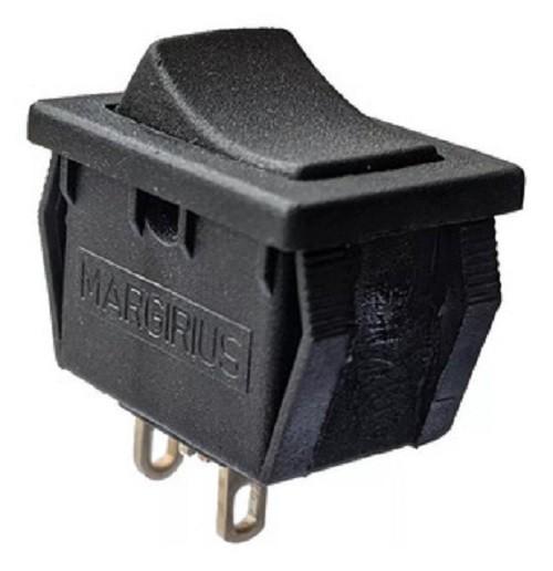 Chave Interruptor do Ar Frio 15A Secador Taiff