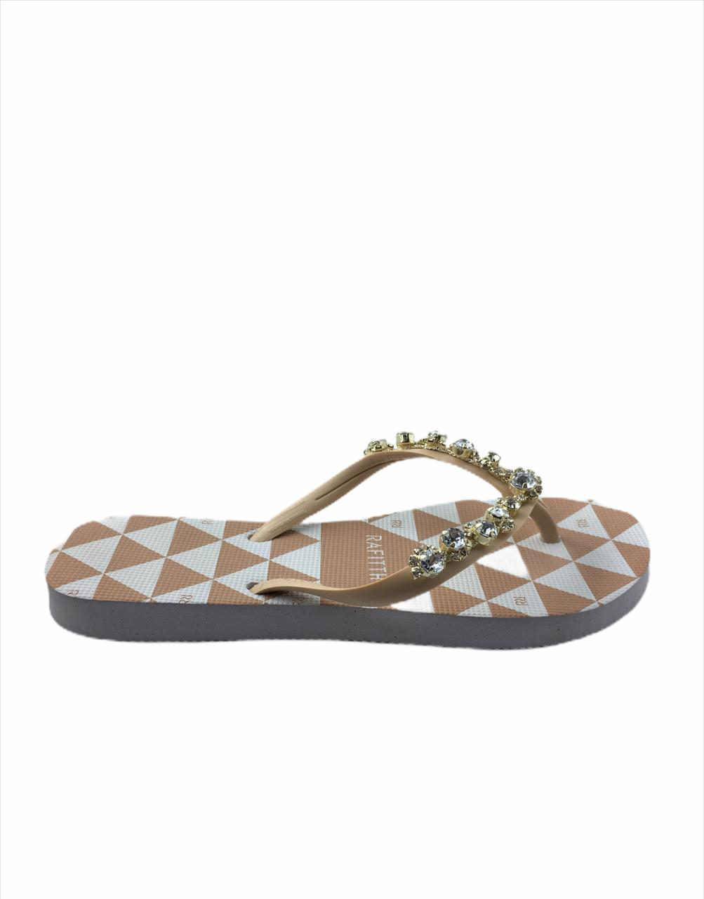 CHINELO FEMININO RAFITTHY RESORT