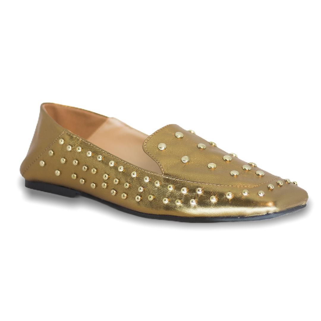 Loafer Renata