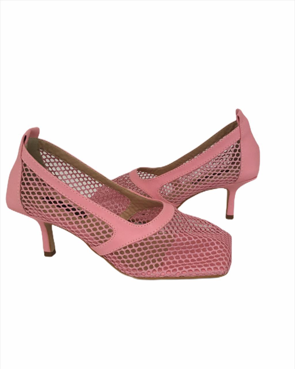 Sapato cartarrenda