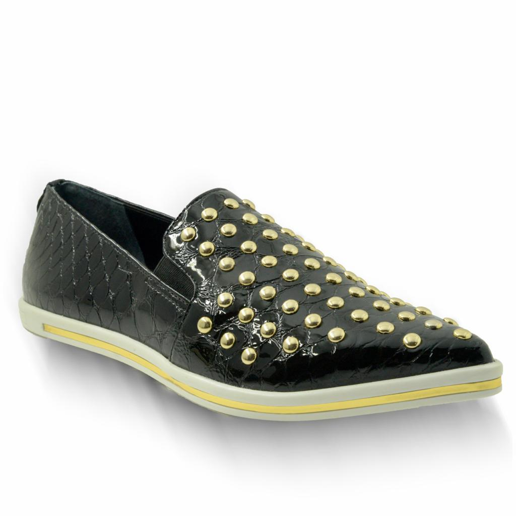 Sapato jorge