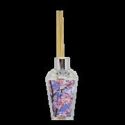 Difusor Chery Blossom 100ml