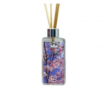 Difusor Chery Blossom 250ml