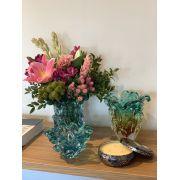 Arranjo de Flores Especial Dia das Mães GG
