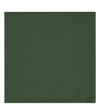 Jg 02 Guardanapos de Pano Verde 45x45cm