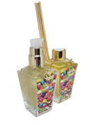 Kit Lavabo Sucre 100ml