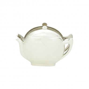 Porta Guardanapo Teapot