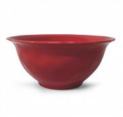 Saladeira Argile Rouge