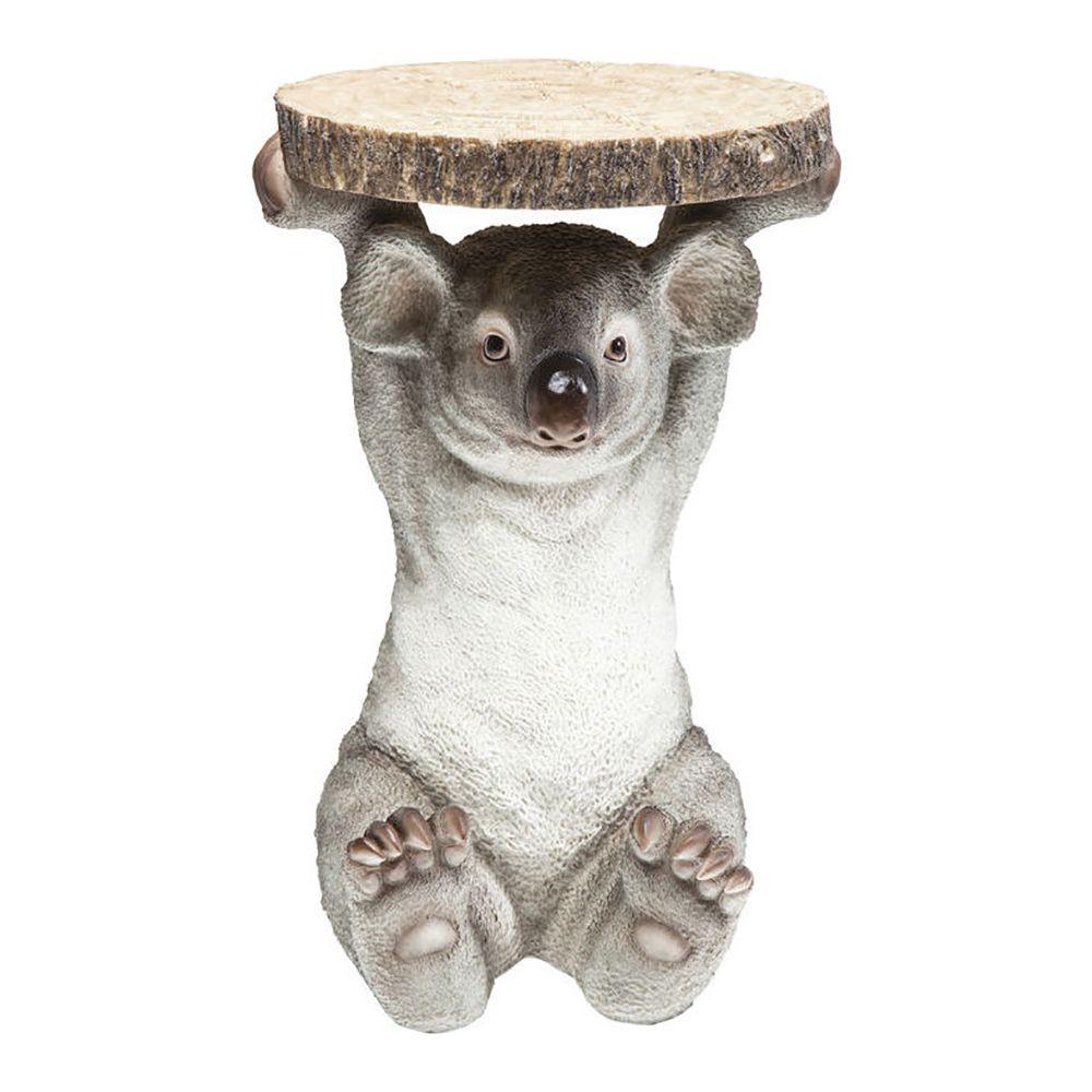 Mesa Koala de Resina