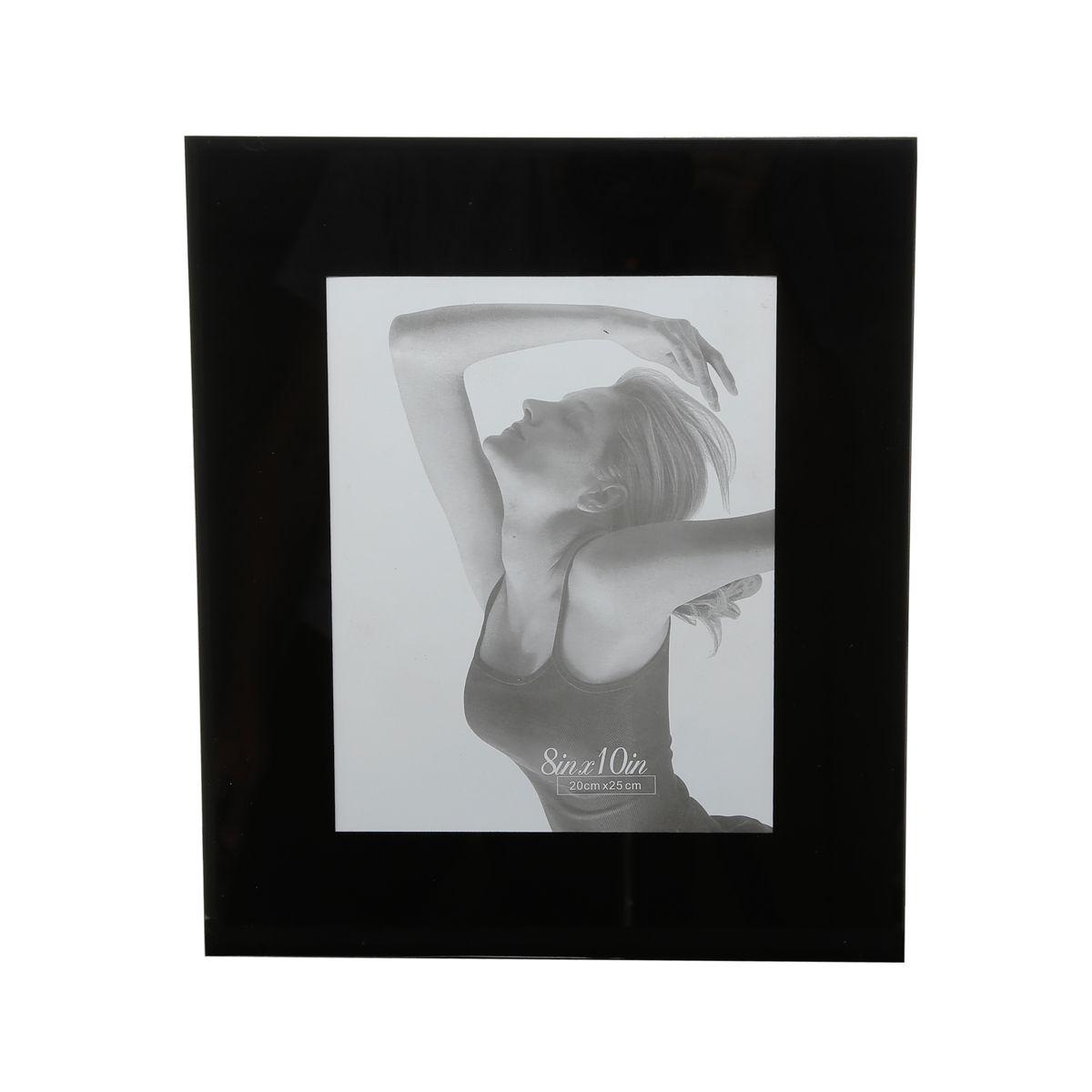 Porta Retrato de Vidro 10x15
