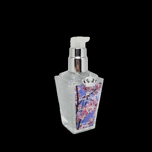 Sabonete Liquido Chery Blossom 100ml