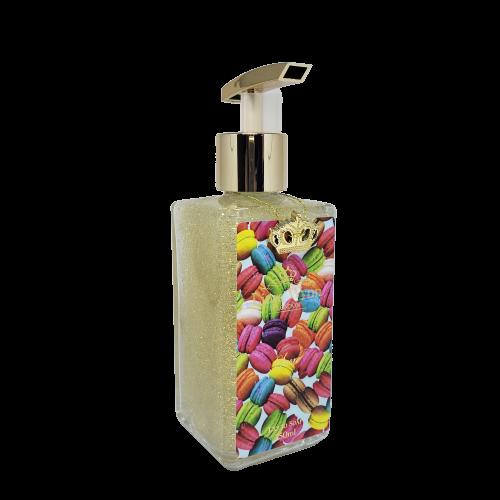 Sabonete Liquido Sucre 250ml