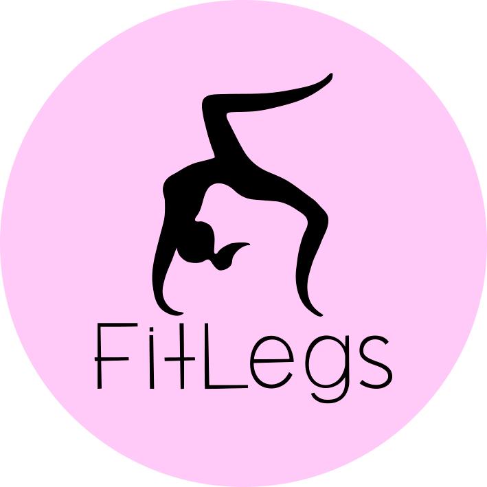 Fitlegs