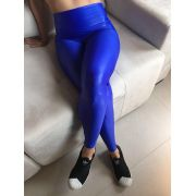 Legging Cirre Royal