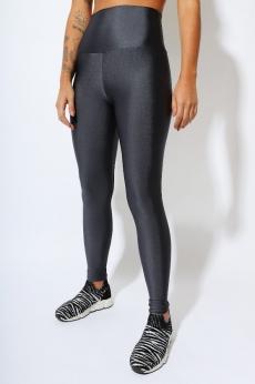 Legging Lycra Carbono