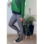 Legging Lycra Mineral