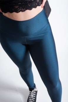 Legging Lycra Shark