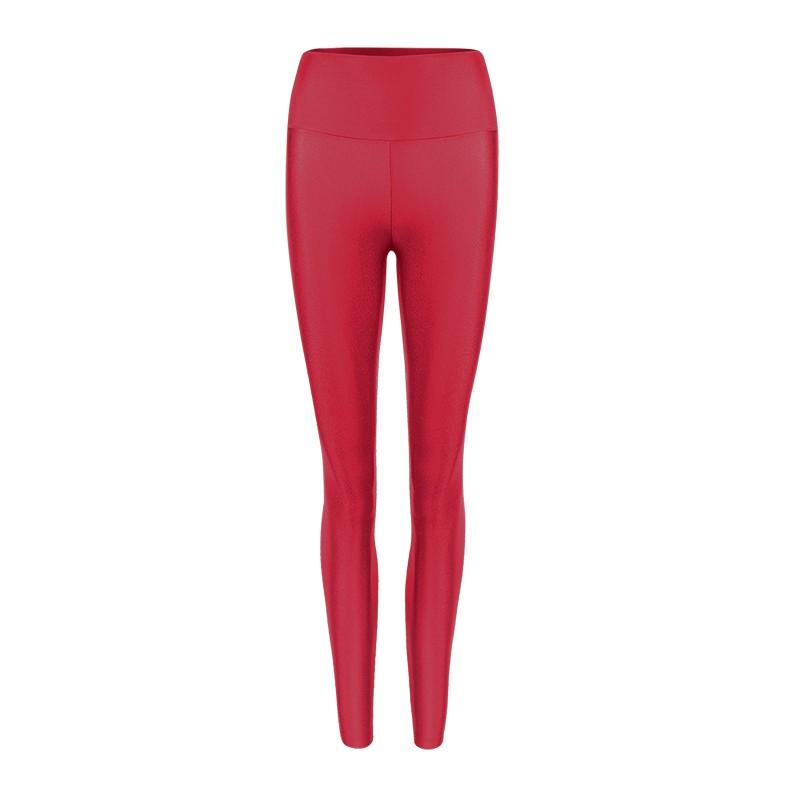 Legging Cirre Pink