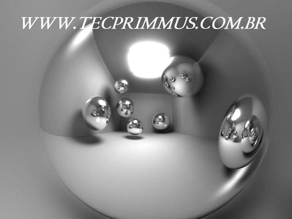 Kit - 15 Esferas Inox 304 19mm - Para Tubo Sifão - Novo