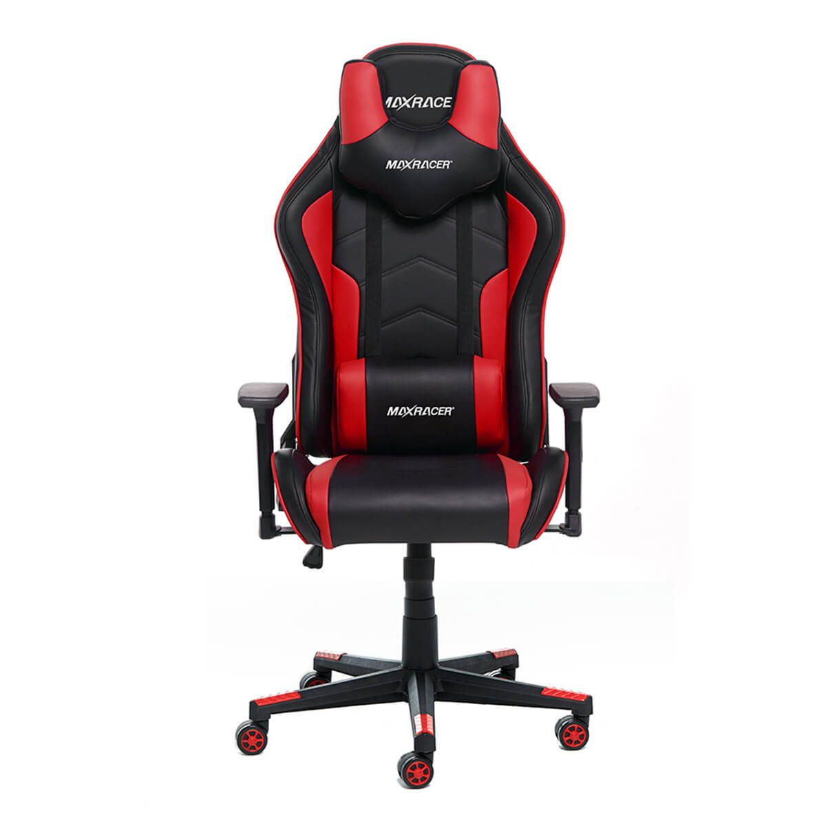 Cadeira Gamer MaxRacer Tactical