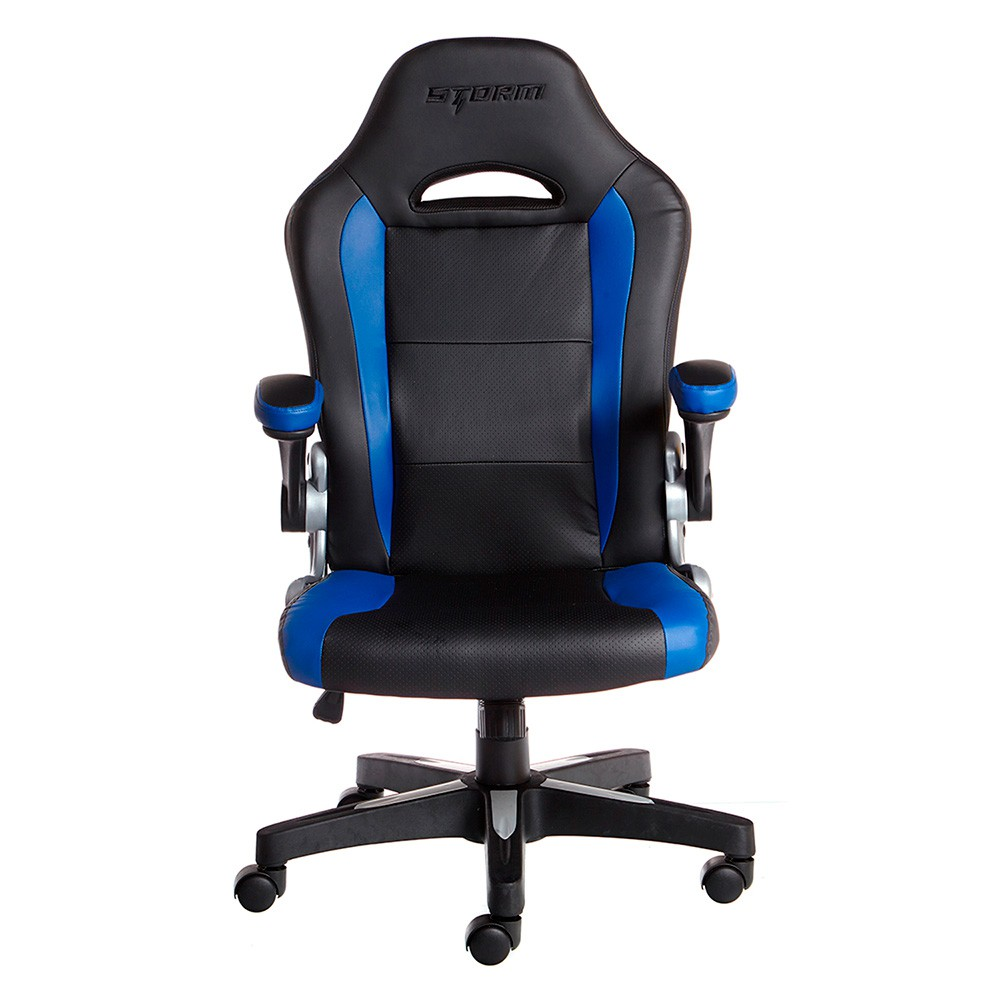 Cadeira Storm Target Azul