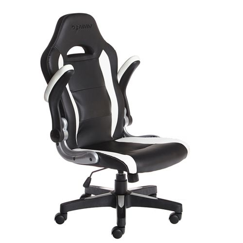 Cadeira Storm Target Branca