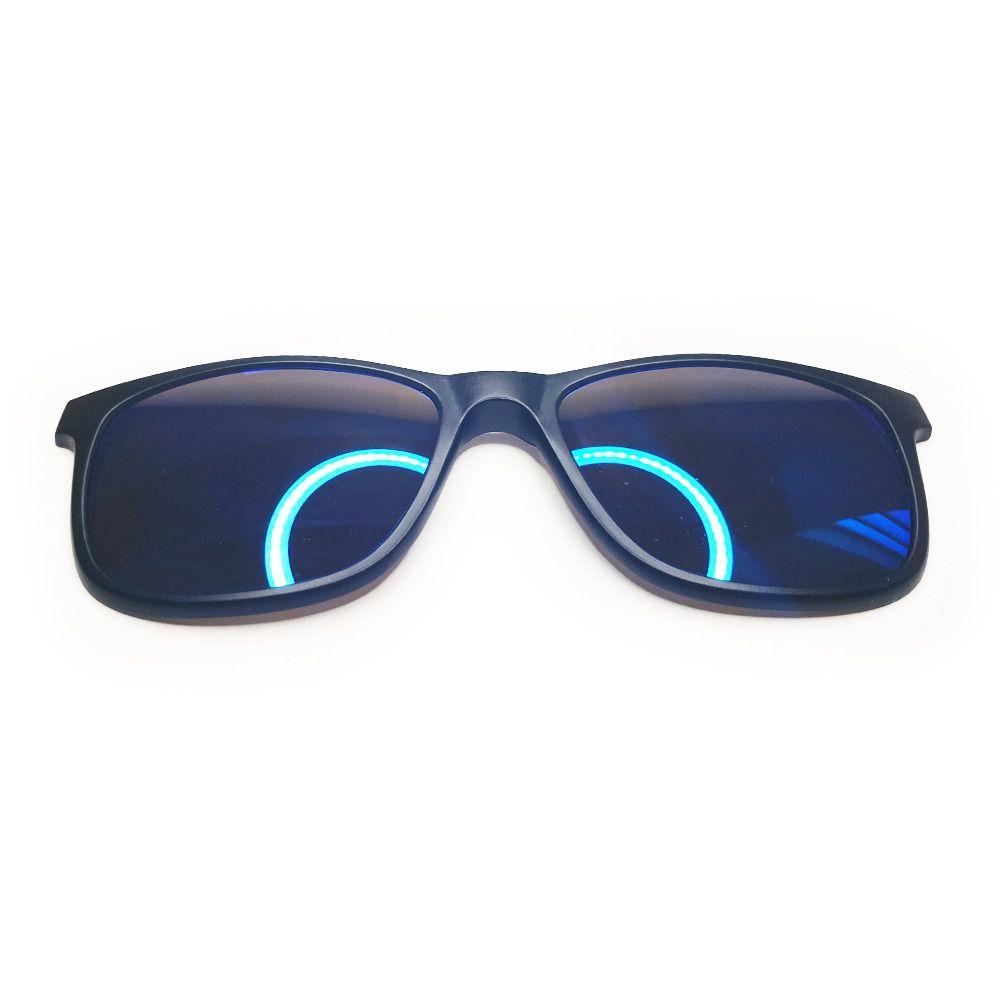 Óculos Gamer MaxRacer