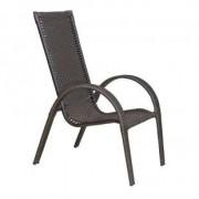 Cadeira Valeria para Varanda