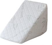 Travesseiro Pelmex Descanso Suave D20