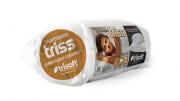 Travesseiro Trisoft Triss 50x70cm