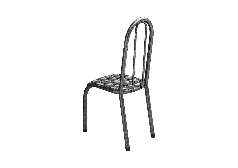 Cadeira Basic Carioca