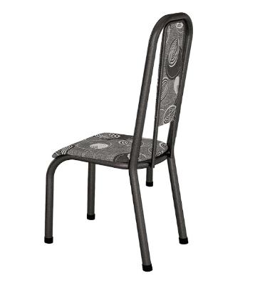 Cadeira Basic Ipanema