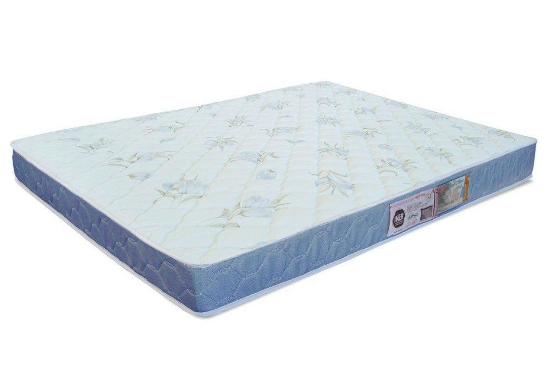 Colchão Castor Solteiro Sleep Max D45 088x188x25