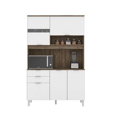 Kit de cozinha Prisma