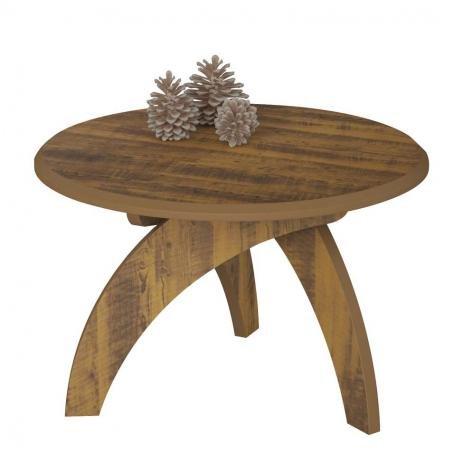 Mesa de centro Jade Pinho