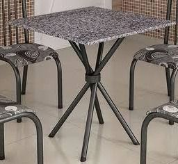 Mesa Basic para cozinha