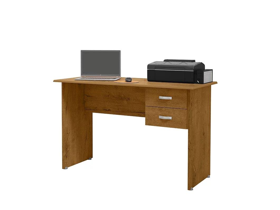 Mesa para Computador Master Freijó