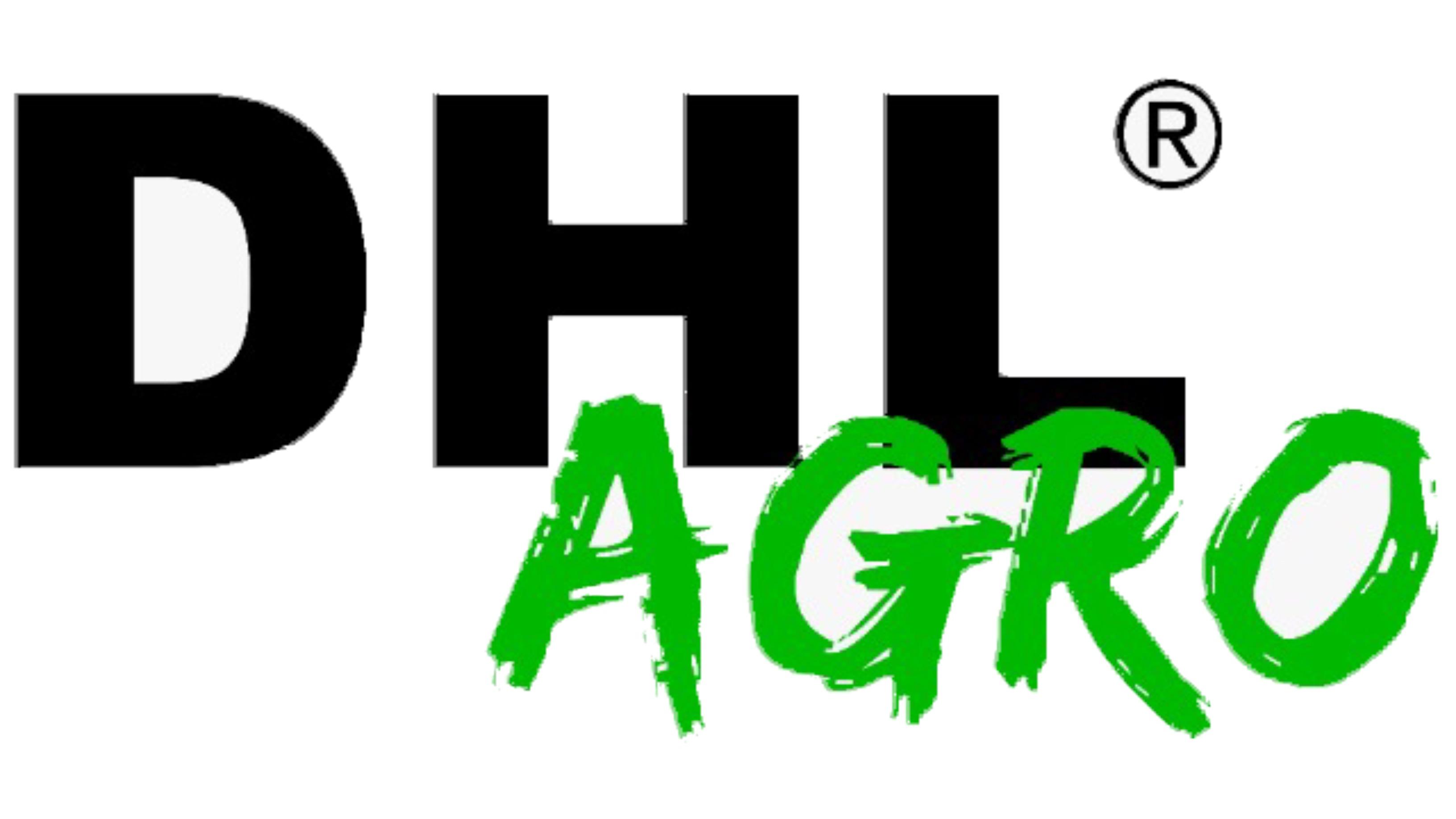 DHL Agro 🌱