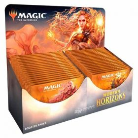 Magic - Booster Box Modern Horizons