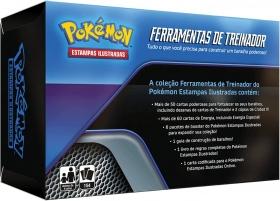 TOOLKIT FERRAMENTAS DE TREINADOR CROBAT