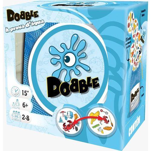 Board Game - Dobble impermeável